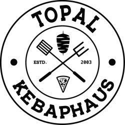 Topal Offenburg